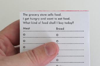 groceryhand