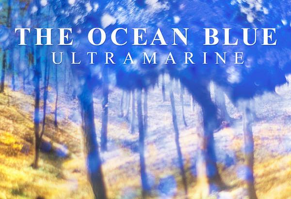 theoceanblueultramarine