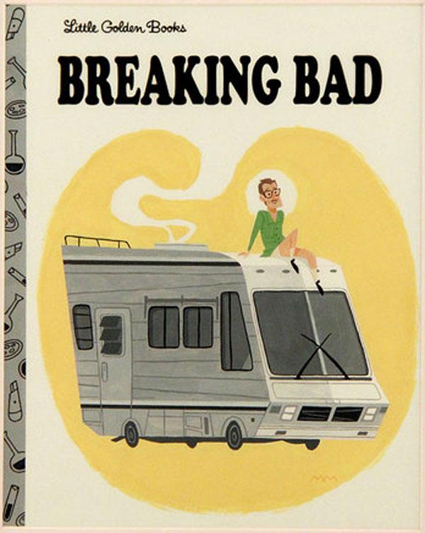 breakingbadlittlegoldenbook
